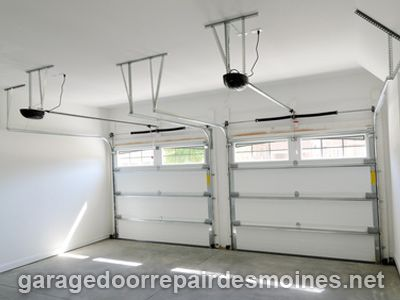 Garage Door Repair Des Moines Has Been Rated With 22 Experience Points  Based On Fixru0027s Rating System.