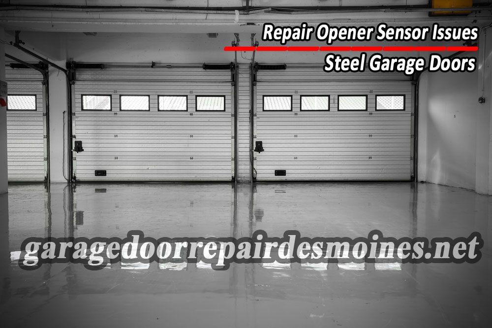 Garage Door Repair Installation In Seattle Wa