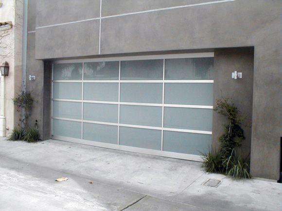 Elite Garage Door Repair Los Angeles In Los Angeles Ca Elite