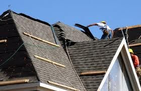 Roofing Amp Home Improvements In Red Oak Tx Dfw Roofing