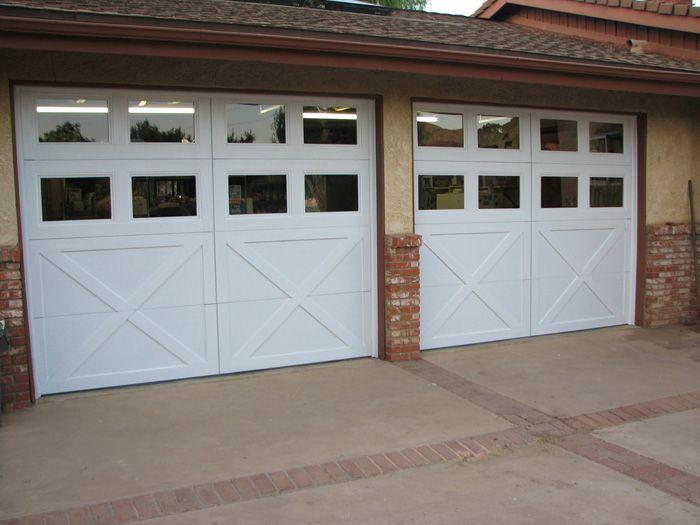 Garage door repair installation in cicero il us best for Evergreen garage doors and service
