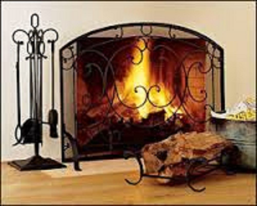 Fireplace, Barbecue and Grill Solution in Wantagh, NY - Jetmore ...