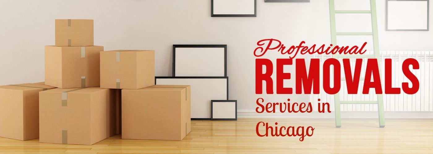 Perfect Removel Services In Chicago Call Our Assembly Expert Phone:312 544 9150  Email:assemblyserviceilchicago@gmail.com Web:  Http://www.assemblyserviceil.com/