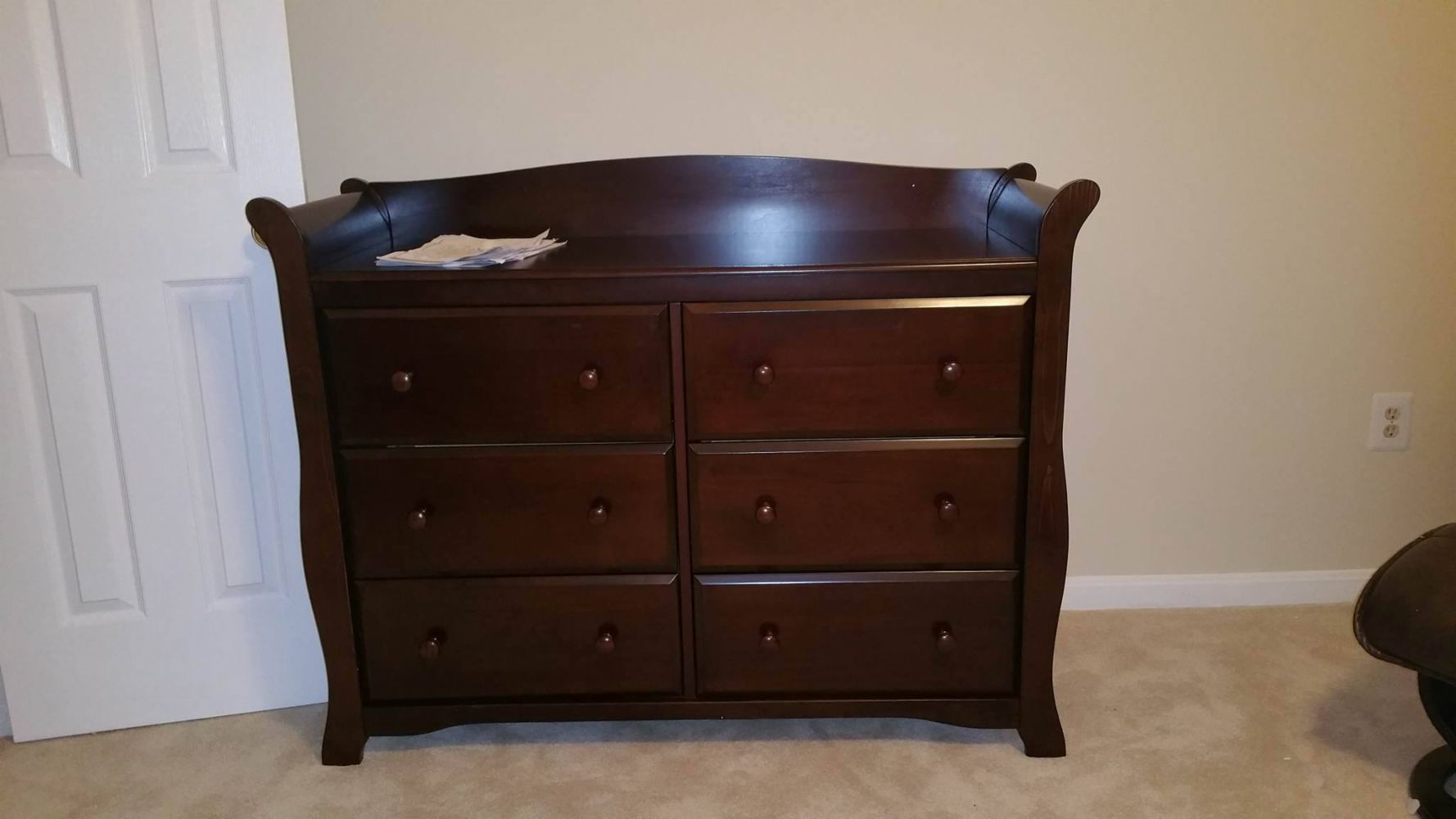 Home And Office Furniture Assembly In Windsor Mill Md