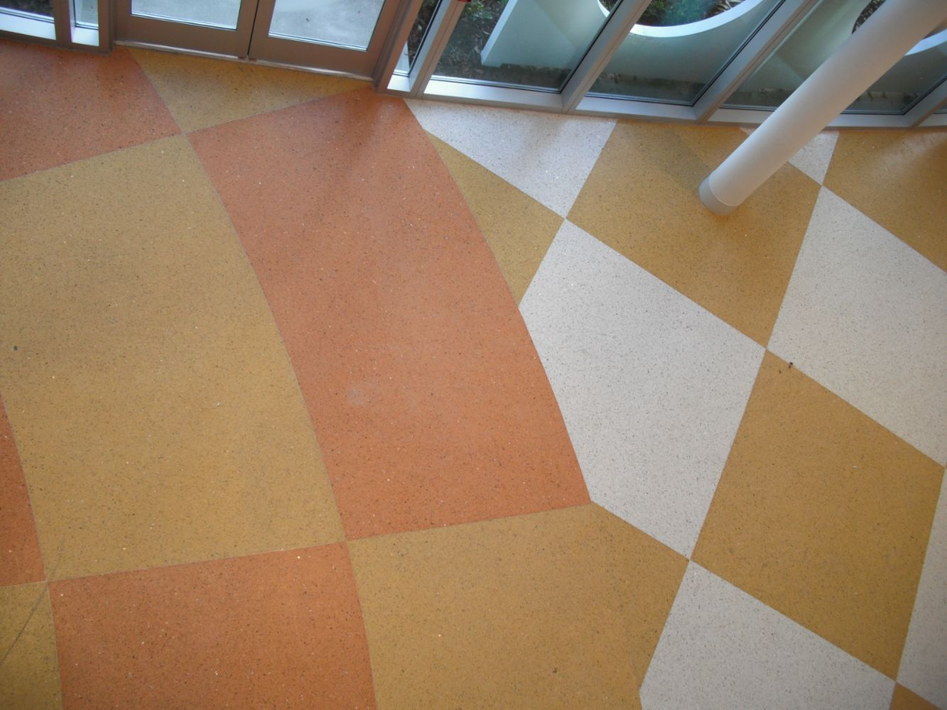 Terrazzo And Marble Floor Designer In Fort Myers Fl
