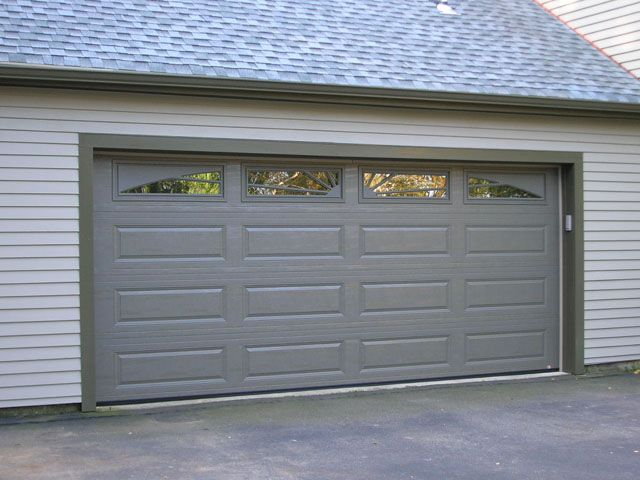 Angel Garage Door Repair Reseda CA