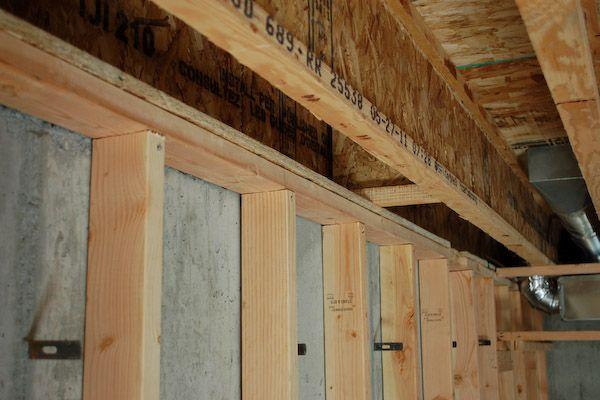 Home Design And Custom Remodeling In Tulsa Ok Grey Owl
