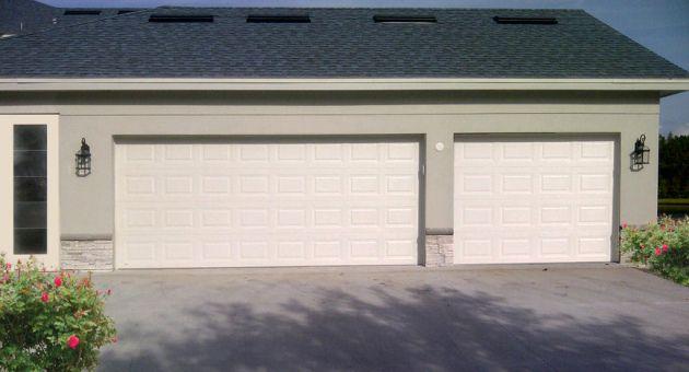 Garage Door Repair Amp Installation In Thousand Oaks Ca