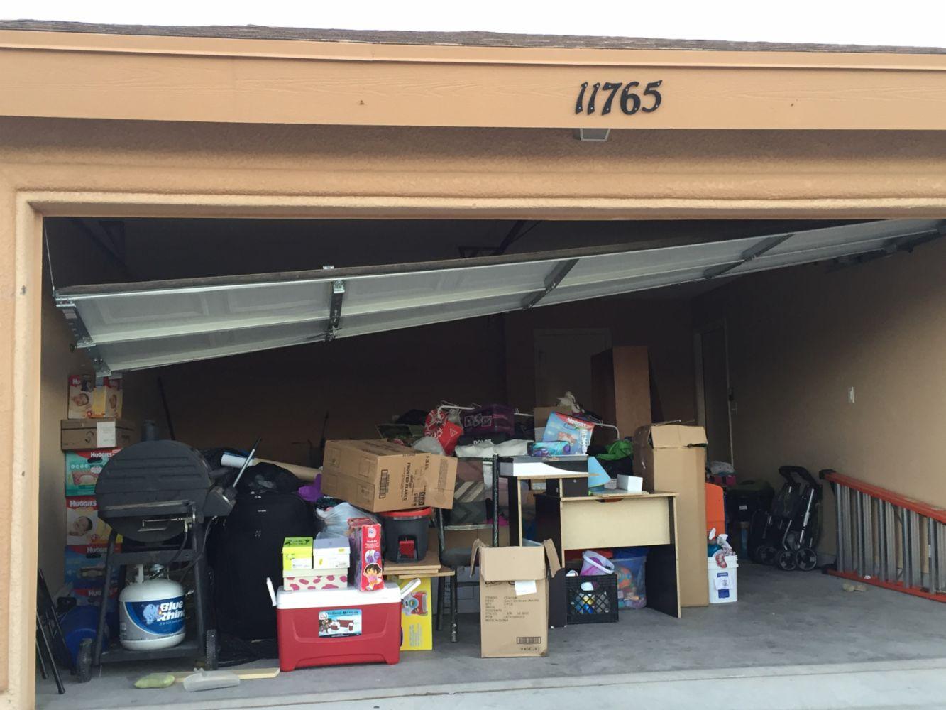 Ysleta garage door el paso dandk organizer for Sun city motors el paso tx