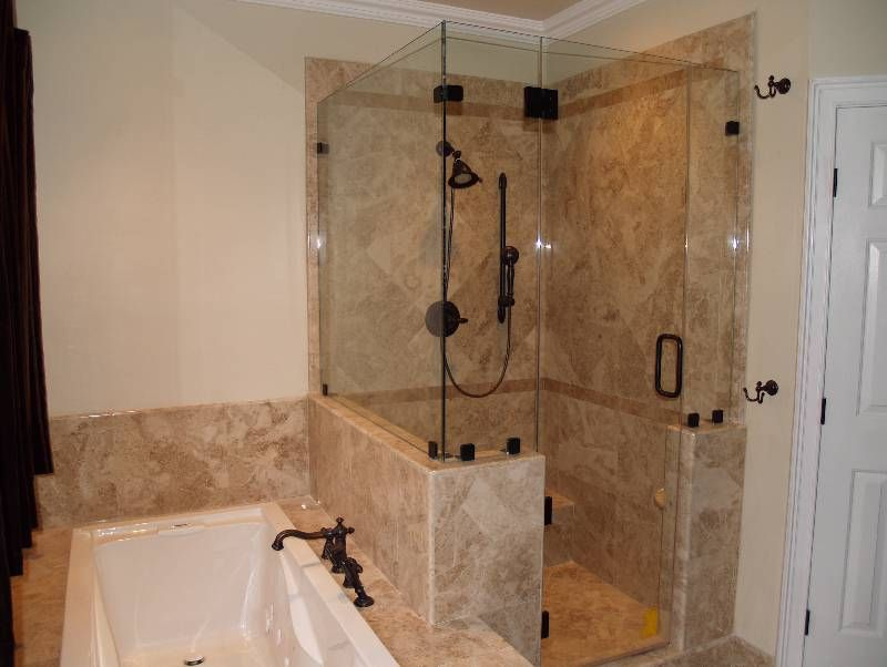 Cost Of Upgrading Small Bathroom Small Bathroom Arched Ceilings8