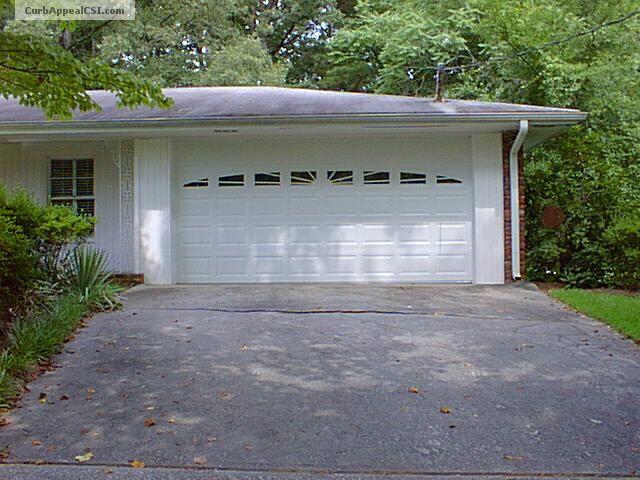 Garage Door Repair Amp Installation In Framingham Ma