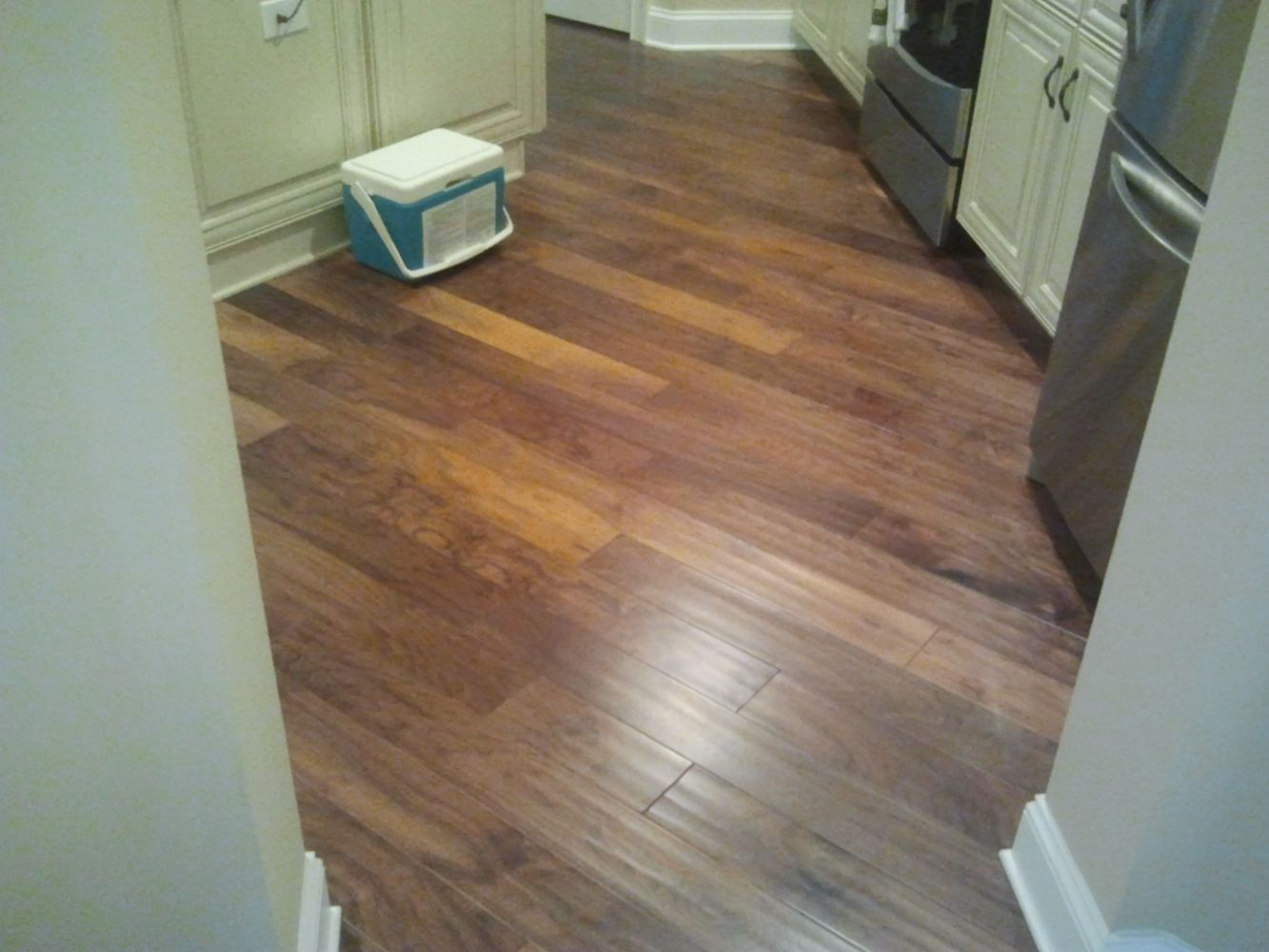 Flooring america jacksonville meze blog for Flooring america
