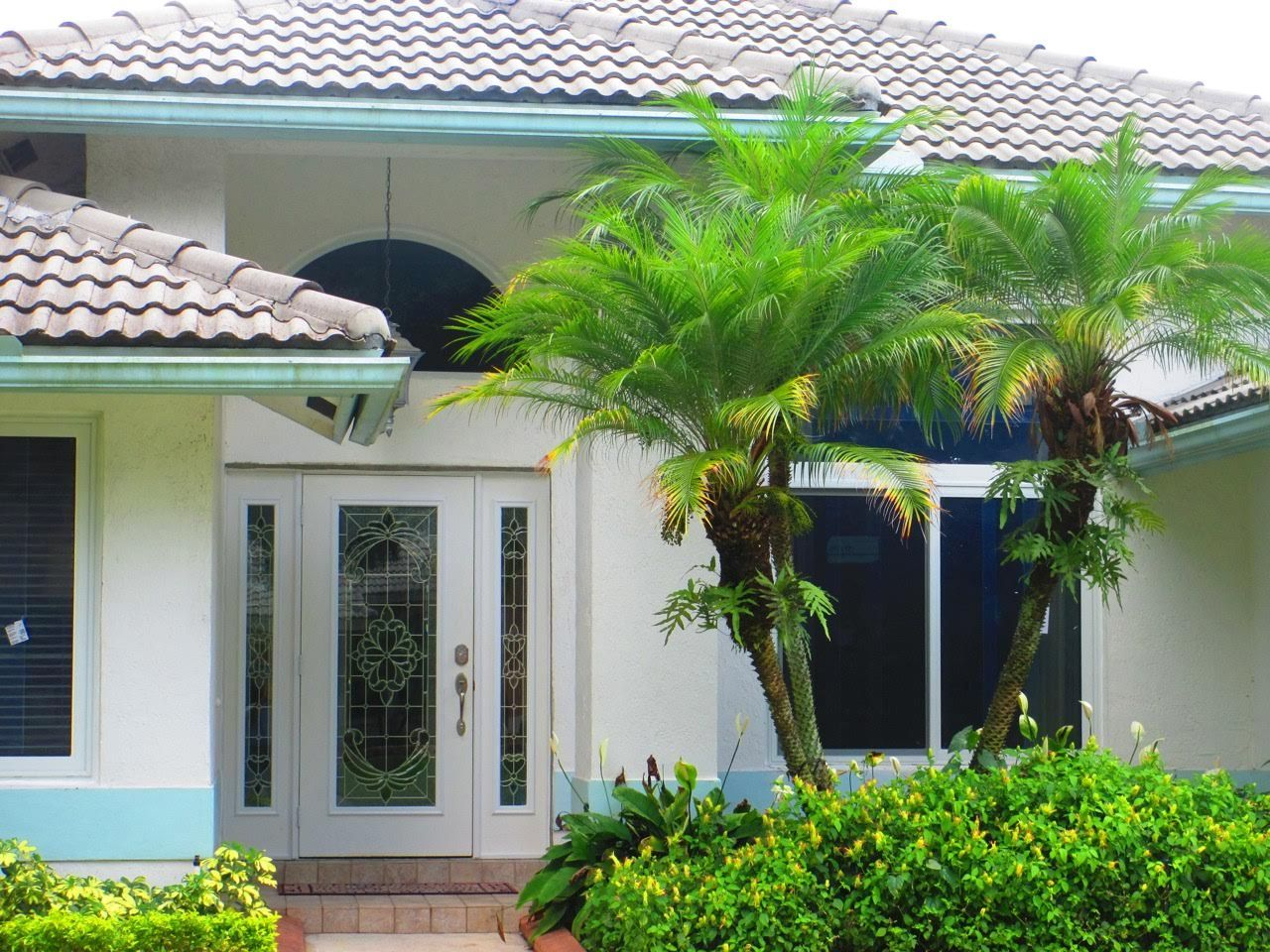 Window and Door Installation in Pompano Beach, FL - High End ...