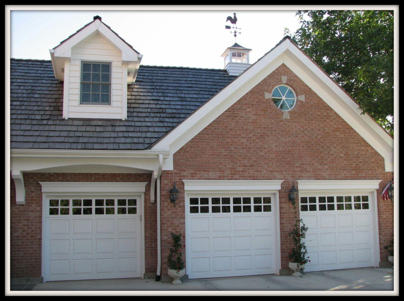 Garage door repair in west hills ca west hills garage for Garage door repair agoura hills