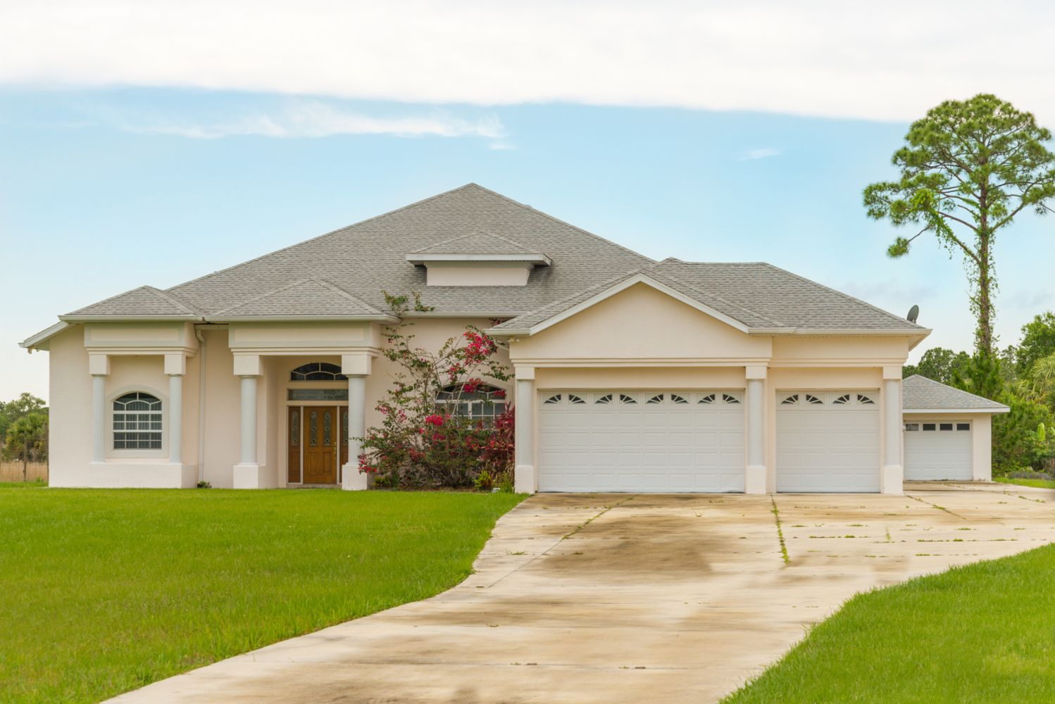 Interior And Exterior Painting In Orlando Fl Protect Painters