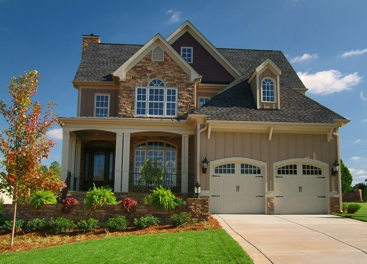 Painting Contractor In Chattanooga Tn Five Star Painting Of