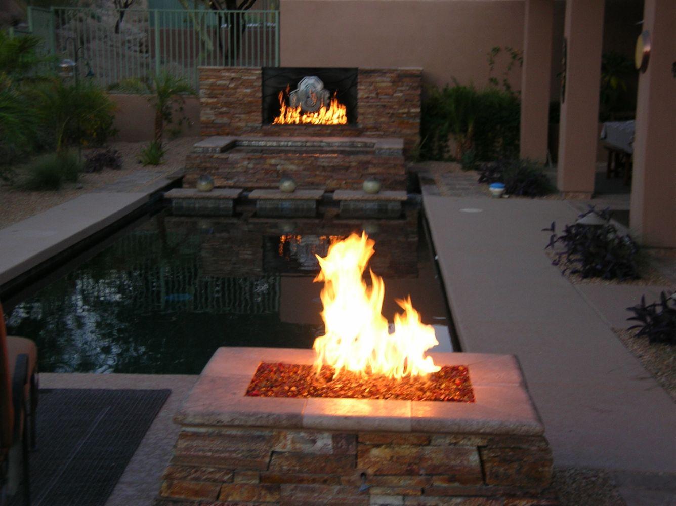 Gas Fireplace Repair Sarasota Fl Fireplaces