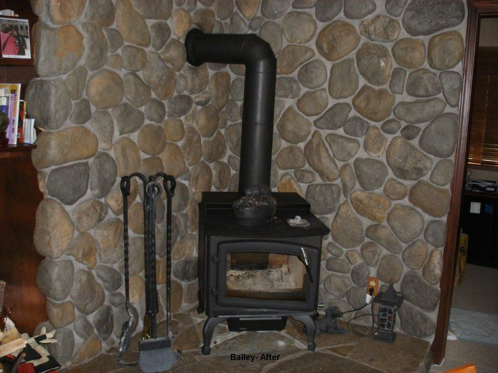 fireplace service and repair in reno nv benjamin franklin fireplace