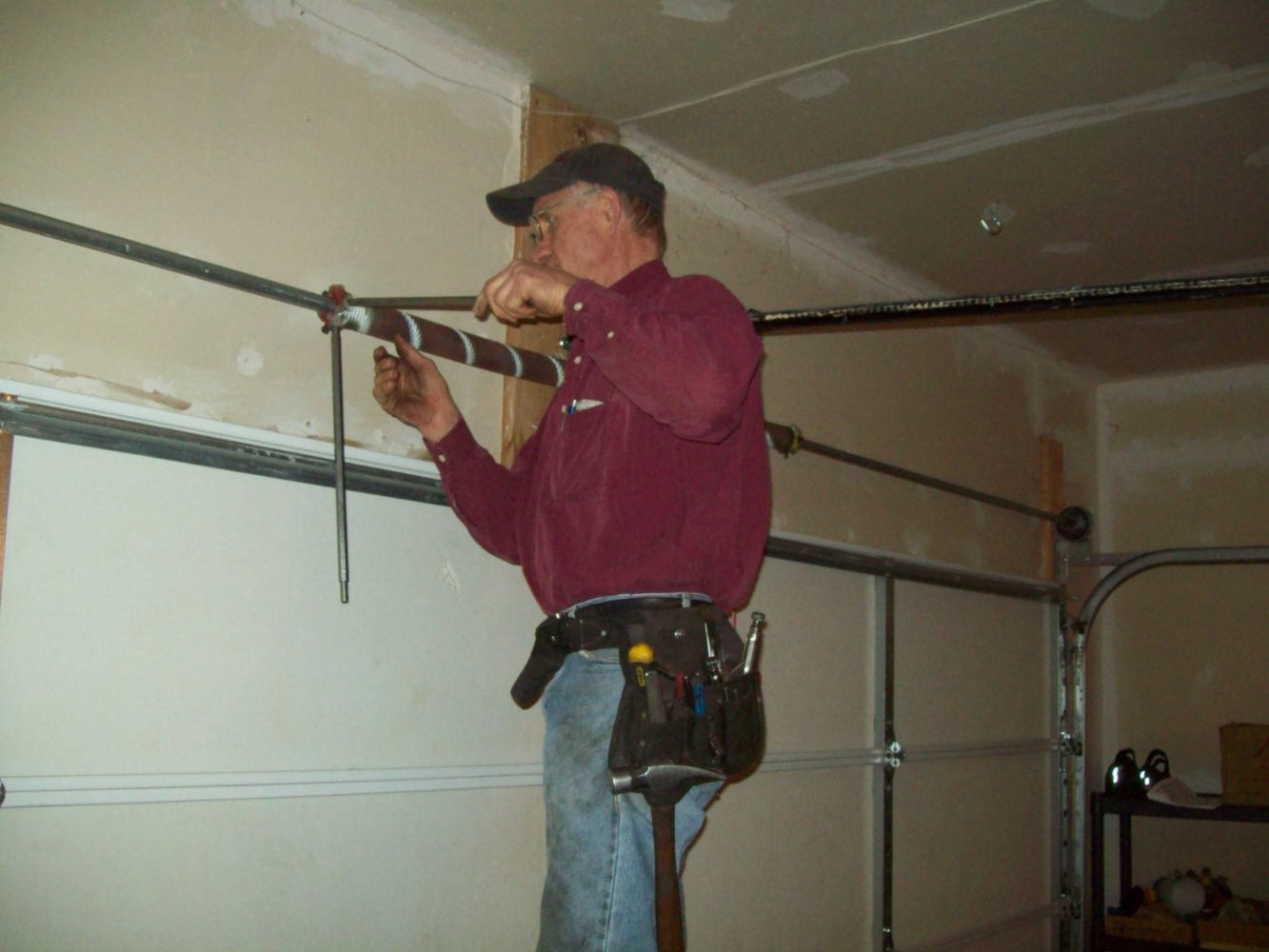 Reviews. Be The First To Review All Garage Door Repair Santa Ana