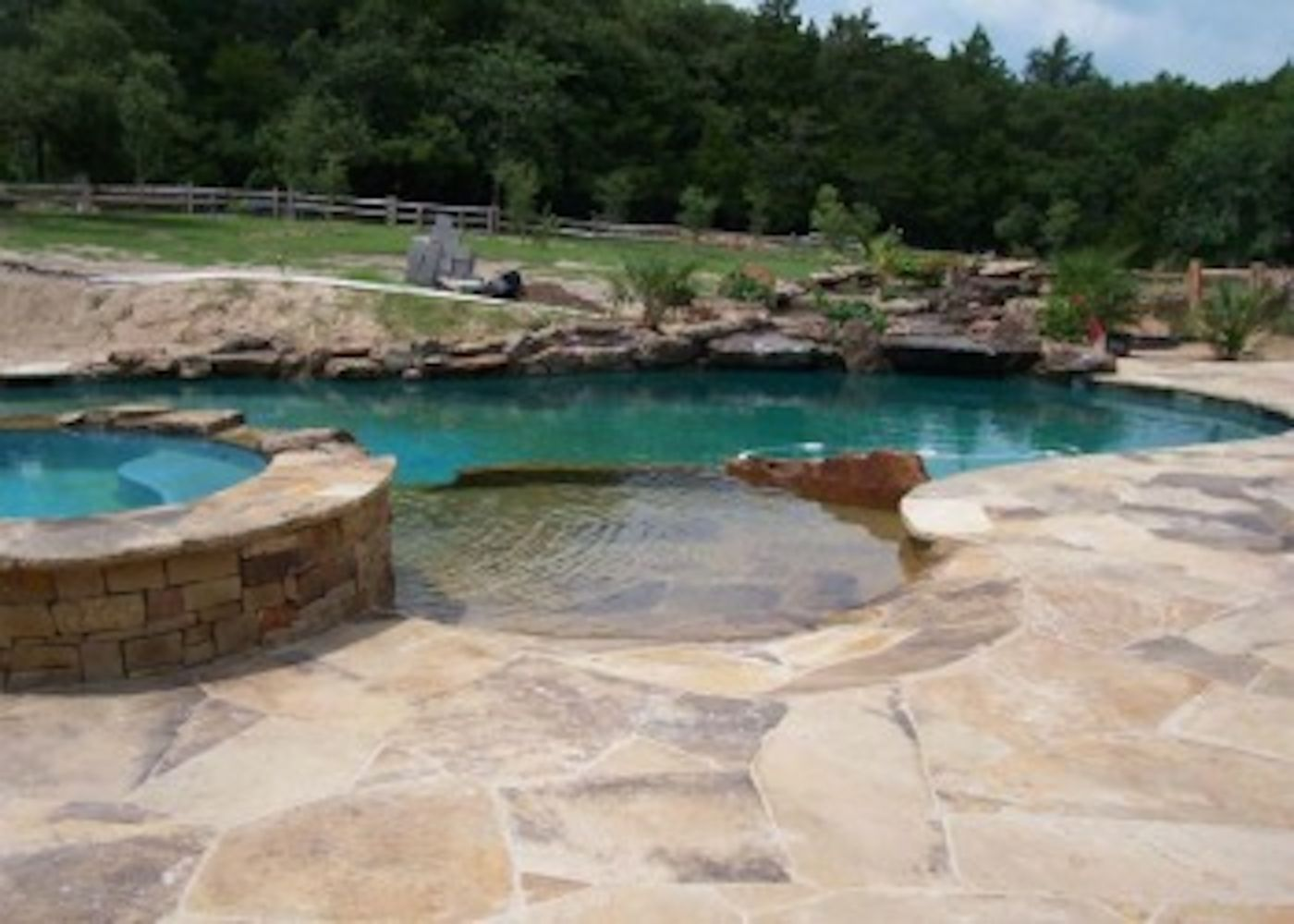 Professional Stone Cleaning Amp Sealing In Houston Tx