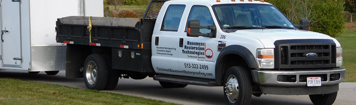 Carpet Cleaning and Restoration in Cincinnati, OH - Teasdale Fenton Carpet Cleaning