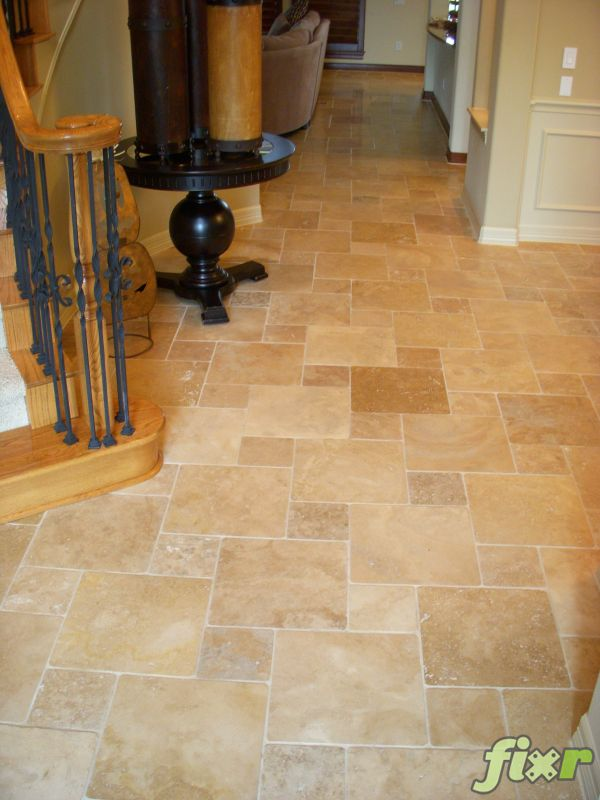 Flooring Driven By Design In Austin Tx Peoples