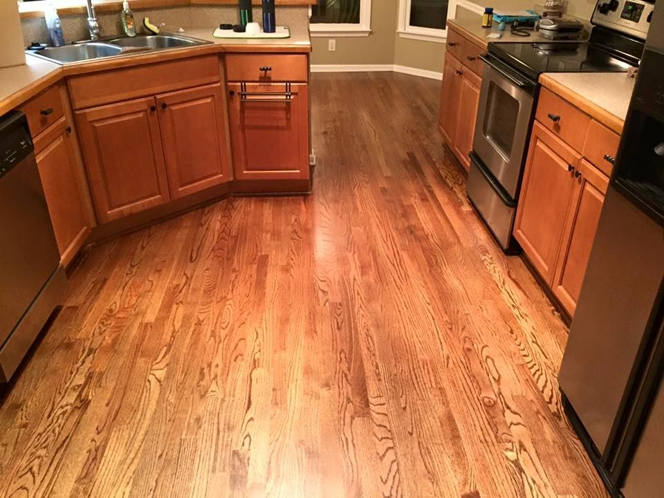 Hardwood floor installation in acworth ga mr hardwood inc for Hardwood flooring acworth ga