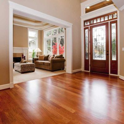 Flooring Supplies And Installation In Mammoth Lakes Ca