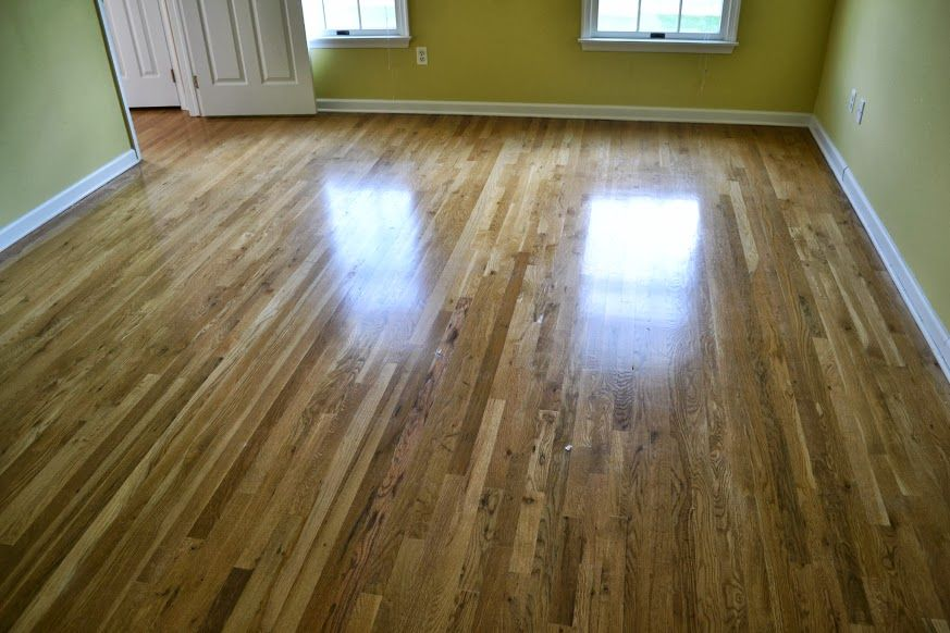 home remodeling in morristown nj monks home improvements
