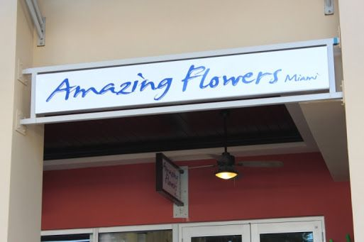 Flower Delivery In North Miami Beach