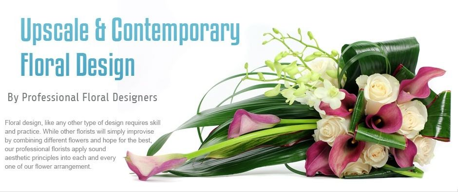 Flowers And Services North Miami Beach Fl