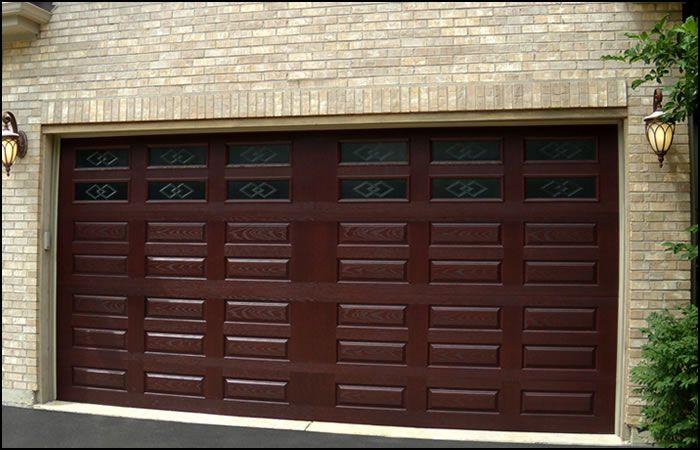 Garage Door Repair Installation In Milton Ma
