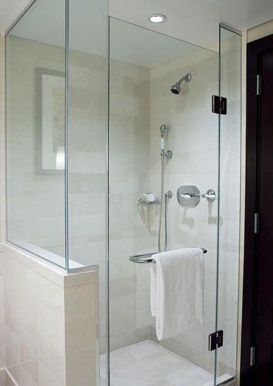 oyster bay bathroom shower frameless shower doors in brooklyn ny staten island shower doors