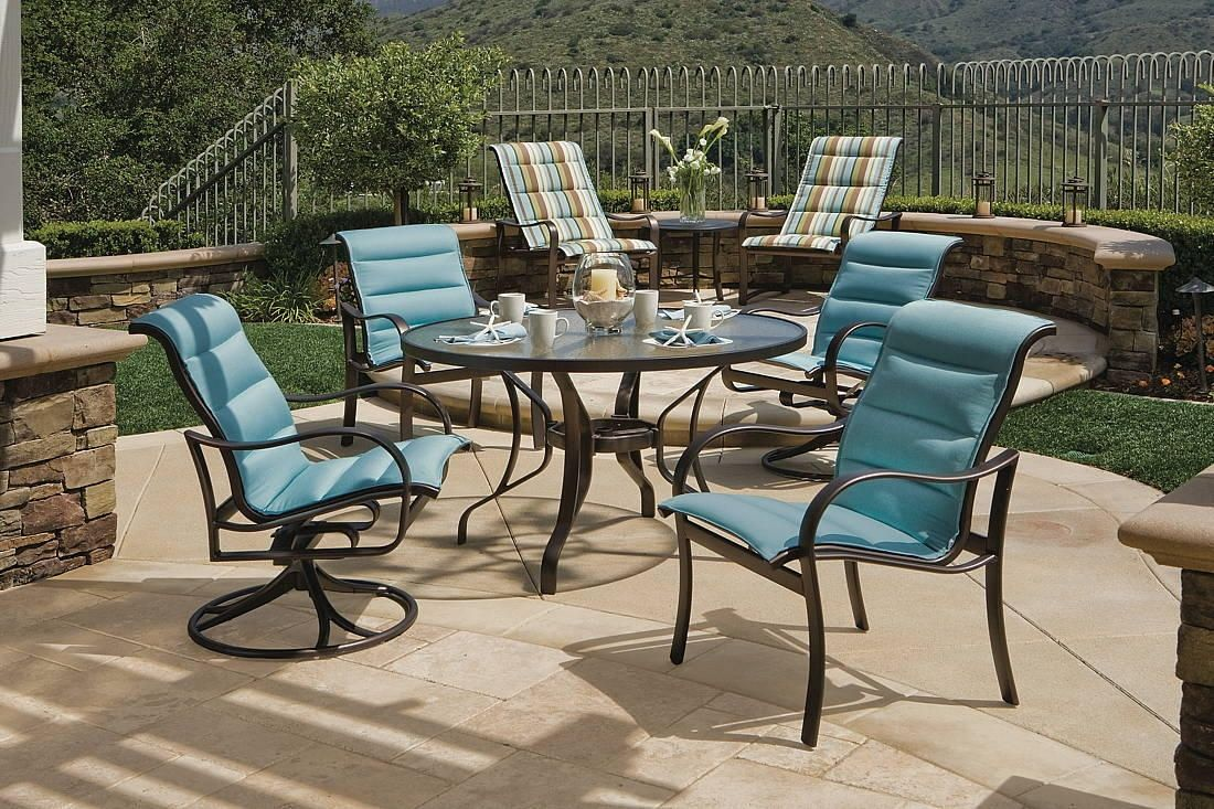 Outdoor Furniture Restoration In Willow Grove Pa The Southern Company