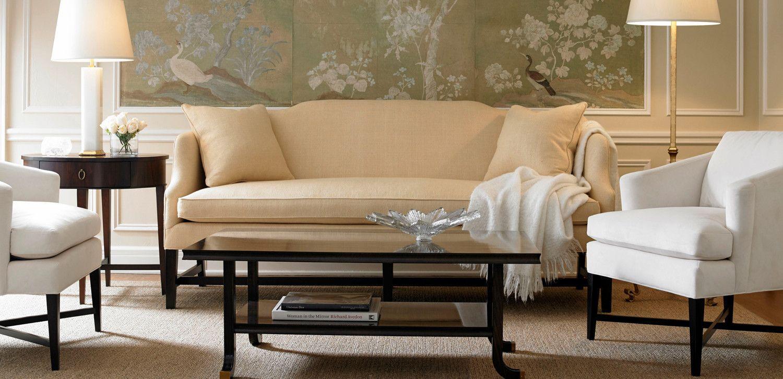 Interior Design Furniture Showrooms New Jersey ~ Furniture store in belle mead nj gasior s