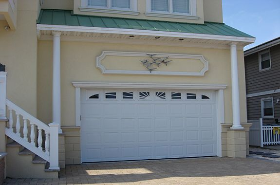 Garage Door Repair Installation In Everett Wa Local Garage Door