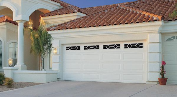 Garage Door Repair Sun City AZ Has Been Rated With 22 Experience Points  Based On Fixru0027s Rating System.