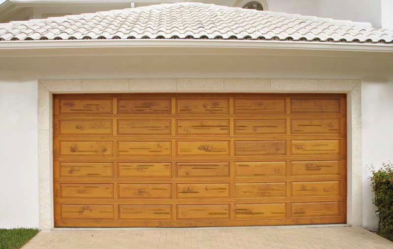 Good Garage Door Repair Cave Creek AZ Has Been Rated With 22 Experience Points  Based On Fixru0027s Rating System.