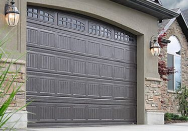 Garage door repair services in bakersfield ca angel for Garage door repair bakersfield ca