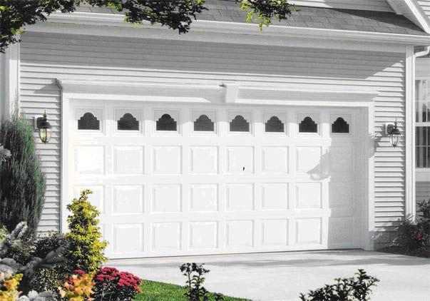 Garage Door Repair Installation In Newport Beach Ca Garage Door