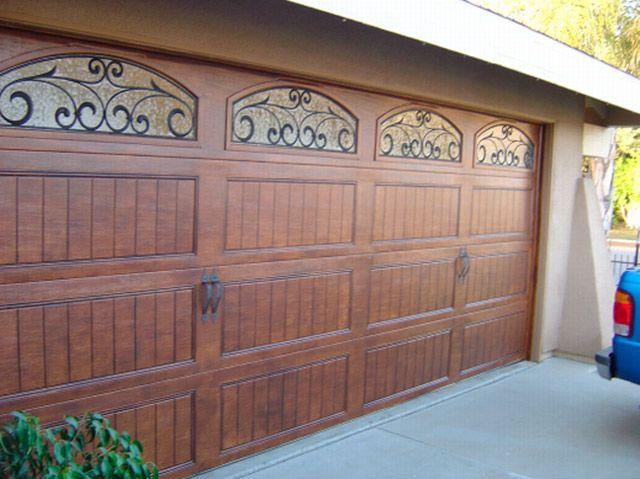 Delightful Aero Garage Door Repair Westlake Village