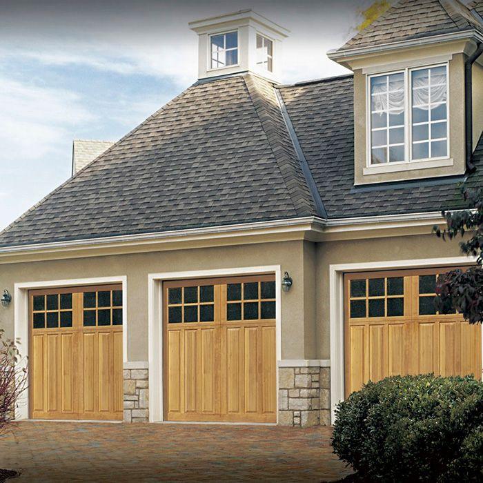 Garage door repair installation in surprise az for Surprise garage door repair