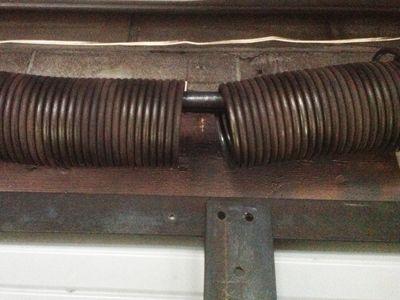 Anytime Garage Door Repair North Chicago