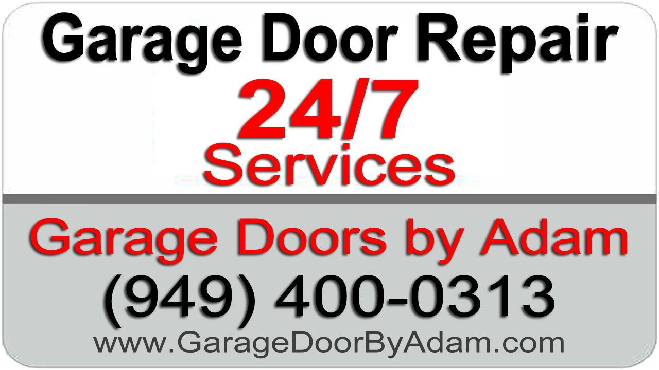 Garage Door garage door repair costa mesa pics : 100+ [ Banner Garage Doors ] | Garage Design Efficiency Garage ...