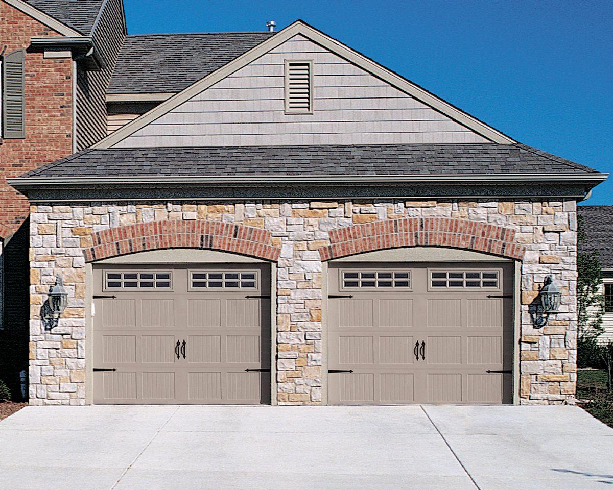 Garage door repair installation in surprise az for Garage door repair surprise az