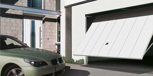 Garage Door Repair And Installation In Anaheim Ca
