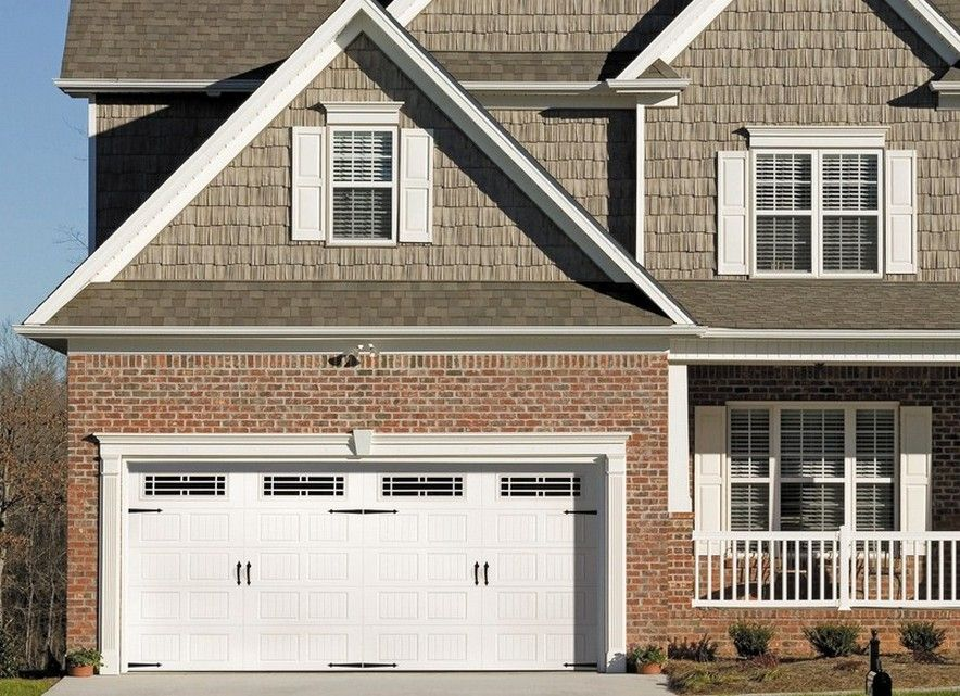 Garage Door Repair Installation In Elgin Il Garage
