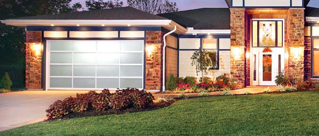 Garage Door Repair Sun City West AZ 480 409 0522 Has Been Rated With 22  Experience Points Based On Fixru0027s Rating System.