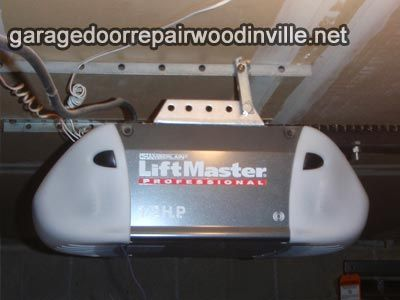 Garage Door Repair Woodinville Has Been Rated With 24 Experience Points  Based On Fixru0027s Rating System.