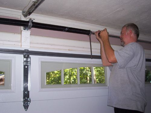 First Garage Door Repair Bloomington, Garage Door Opener Repair Bloomington,  Garage Door Spring Repair Bloomington, Fix Garage Door Bloomington, ...